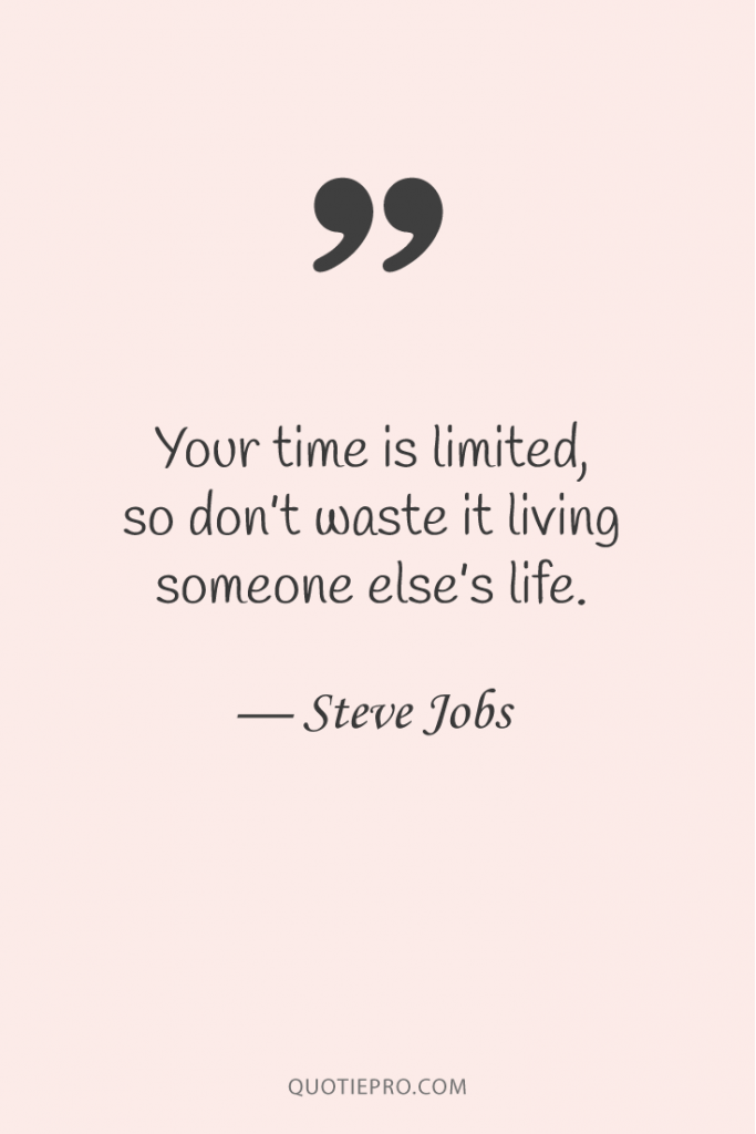 short quotes about life quotiepro